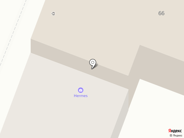 Prosvet32 на карте Брянска