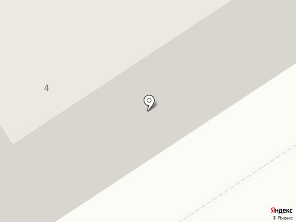 Государственное юридическое бюро Республики Карелия на карте Петрозаводска