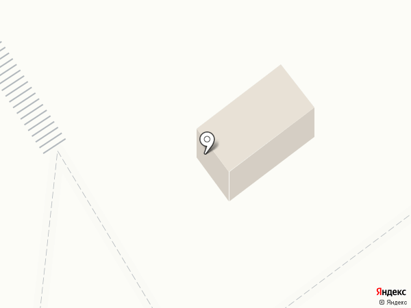 Звезда на карте Петрозаводска