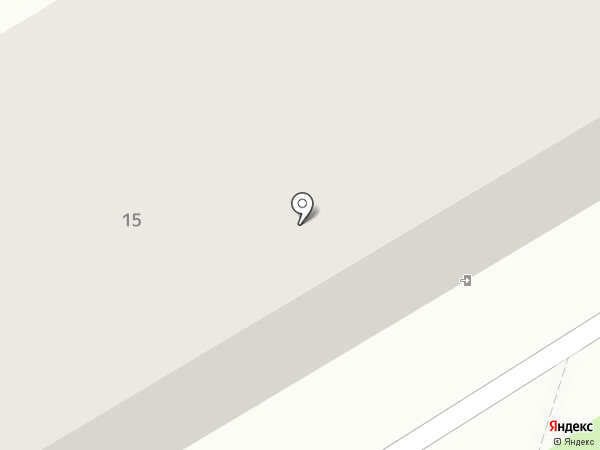 Карелия на карте Петрозаводска