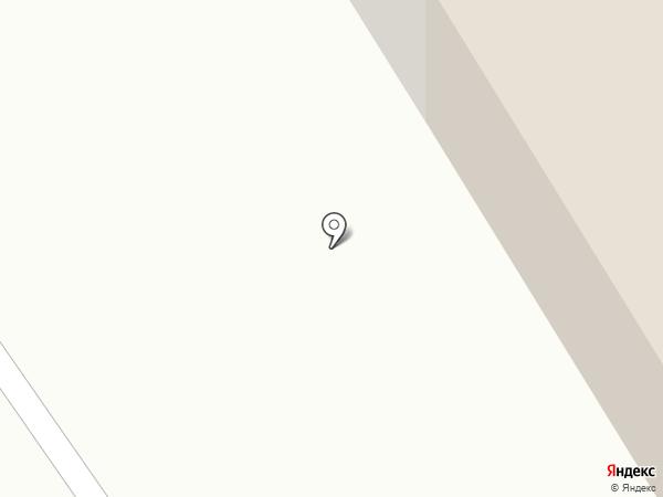 Экспертно-криминалистический центр МВД по Республике Карелия на карте Петрозаводска