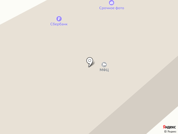 МастерЛОС на карте Петрозаводска