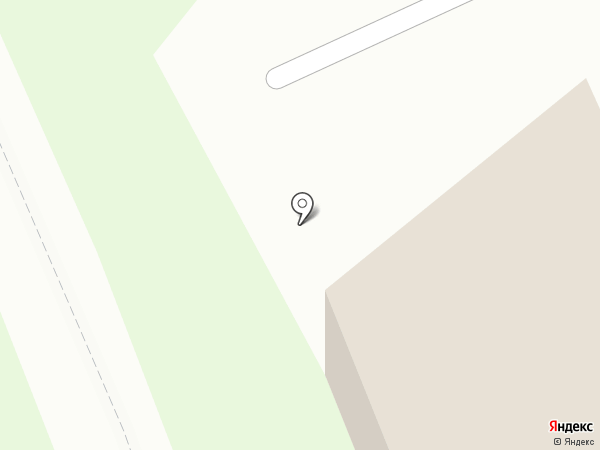 Шинмастер на карте Петрозаводска