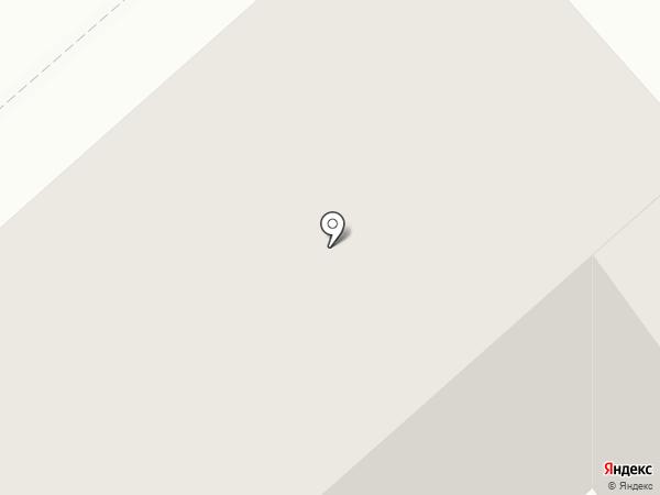 ИМХО-Онего, ЗАО на карте Петрозаводска