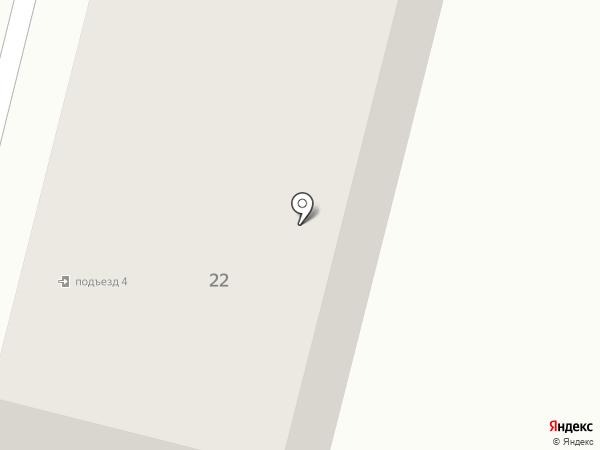 Платежный терминал, Бинбанк, ПАО на карте Брянска