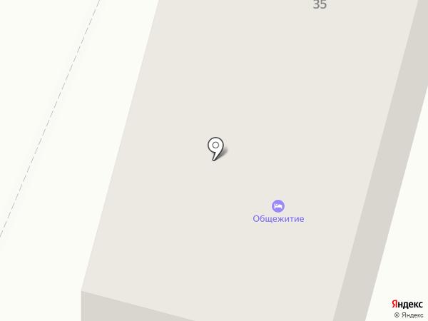 Центр Молодежных Инициатив на карте Брянска