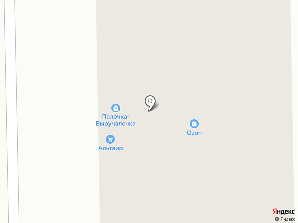 Аптека на карте Петрозаводска