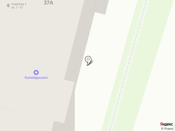 VSM Group на карте Брянска