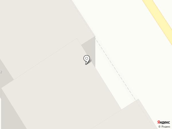 Сантехстрой эконом на карте Брянска