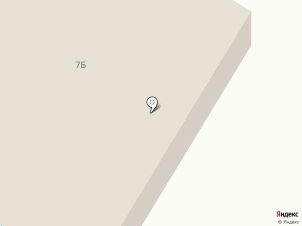 4OK32.RU на карте Брянска