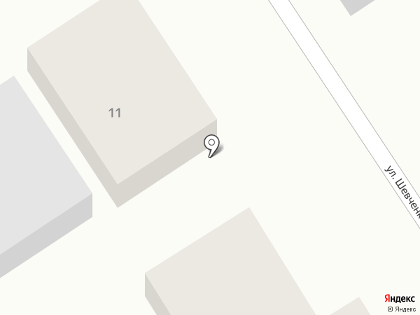 СтройЭлемент на карте Брянска