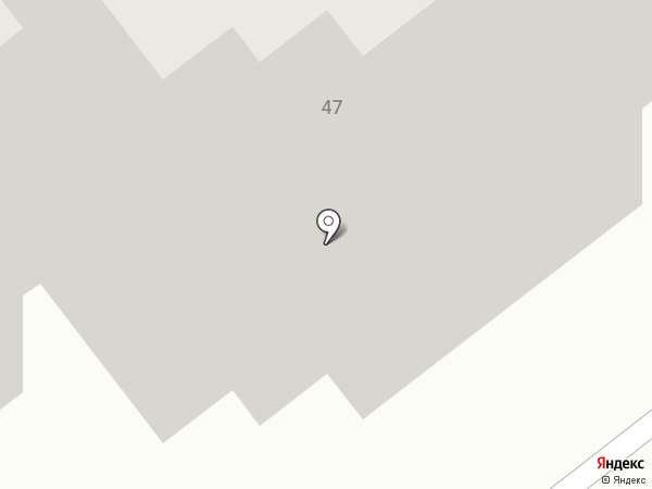 Алтын на карте Брянска