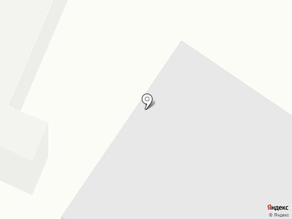 Сантехмастер на карте Петрозаводска