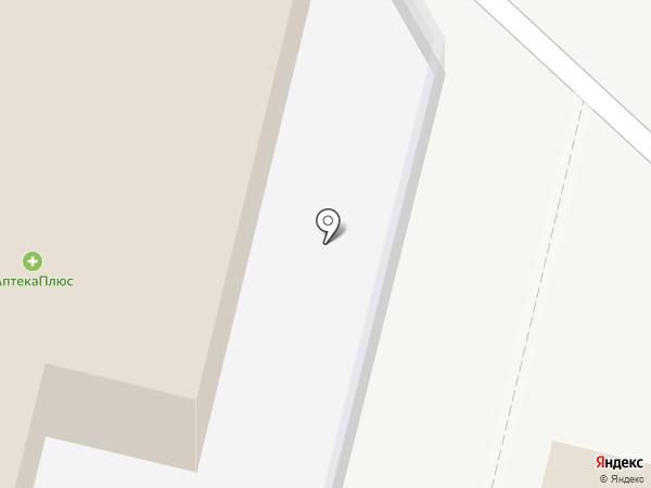 Дантист на карте Брянска