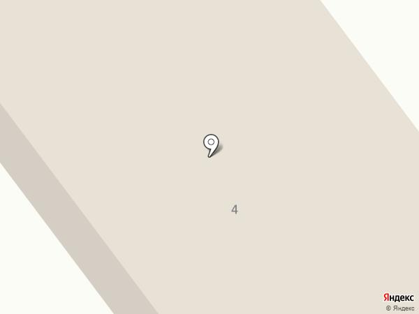 Джон Дир Форестри на карте Петрозаводска