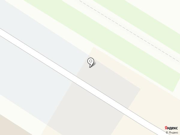 Stels32 на карте Брянска