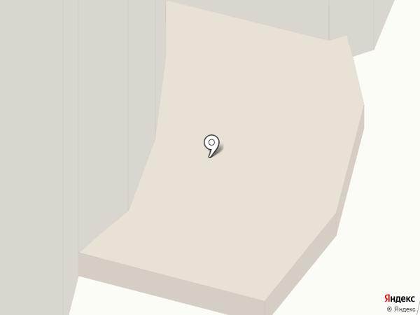 Брянская Юридическая Компания на карте Брянска