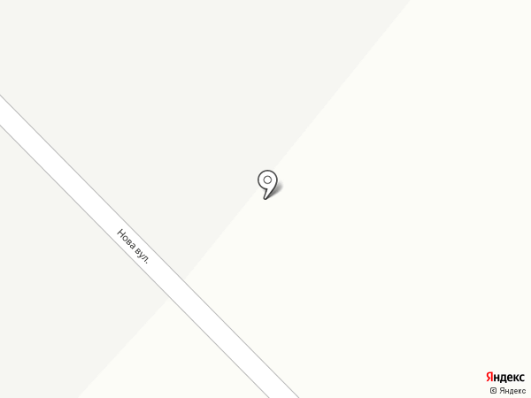 Френдс-714 на карте Партизанского