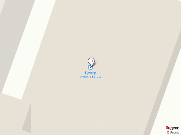 Декарт, ЧП на карте Днепропетровска