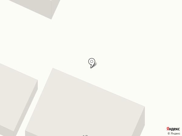 KARCHER на карте Днепропетровска