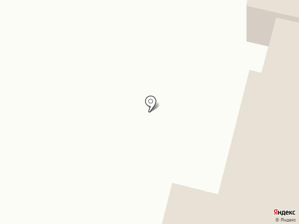 Jaguar Land Rover на карте Днепропетровска