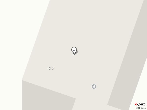 Нова-Транс на карте Днепропетровска