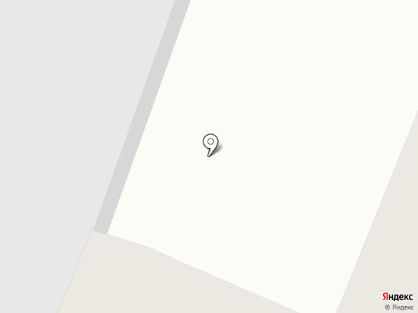 ТОРГТЕХНИКА на карте Днепропетровска