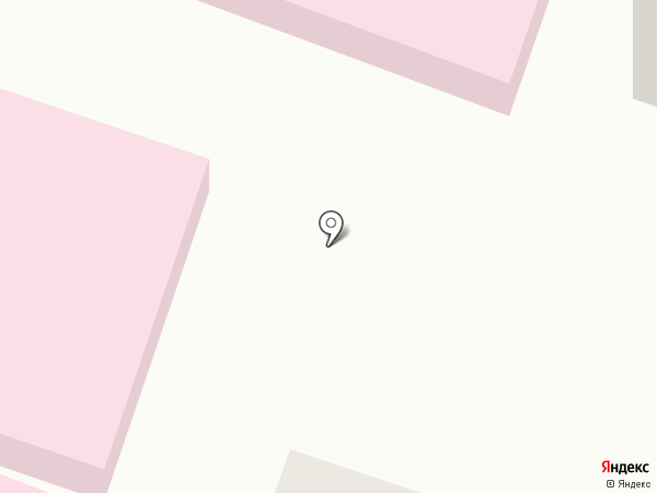 Аптека Линда-Фарм на карте Днепропетровска