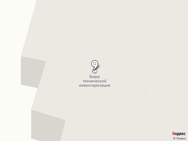 АртЛайф на карте Днепропетровска