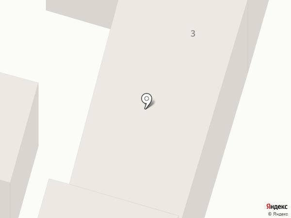 ДВЕРІ та ВІКНА на карте Днепропетровска