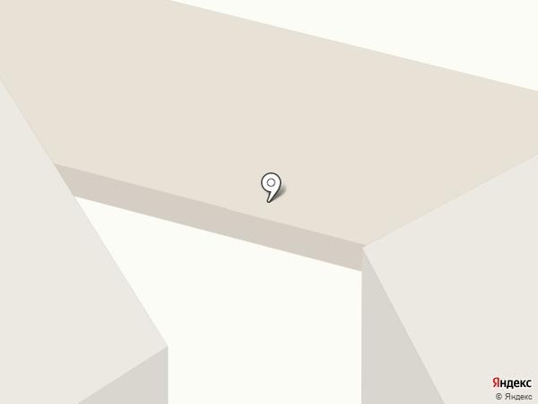 Эконом Аптека на карте Днепропетровска