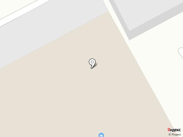Термінал самообслуговування, Діамантбанк на карте Днепропетровска