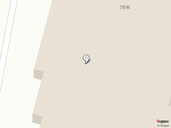 Онікс плюс, ПТ на карте Днепропетровска