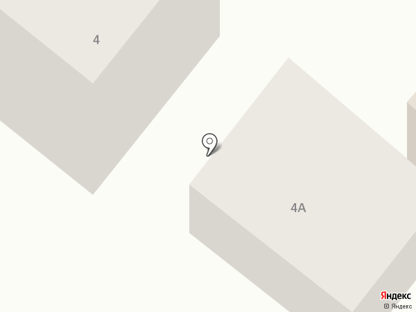Навруз на карте Днепропетровска
