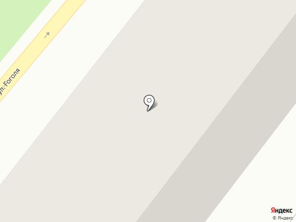 MyPsy на карте Днепропетровска