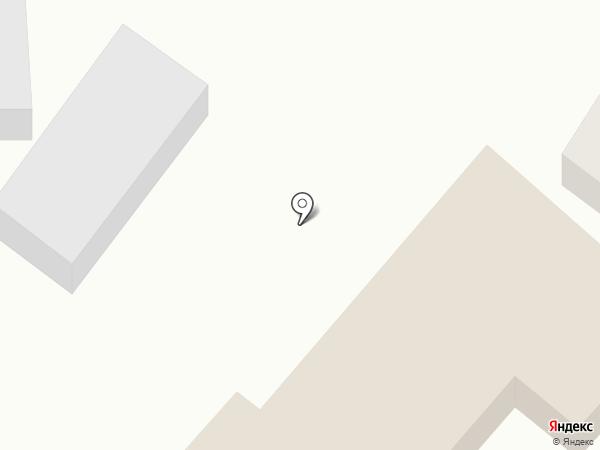 Stock-Lux на карте Днепропетровска