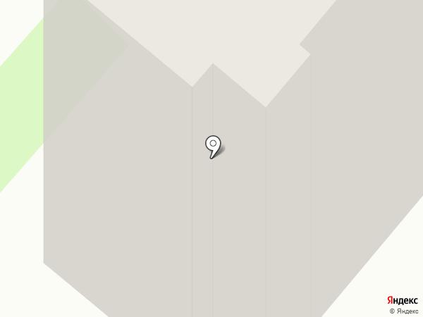 Sensbeauty на карте Днепропетровска