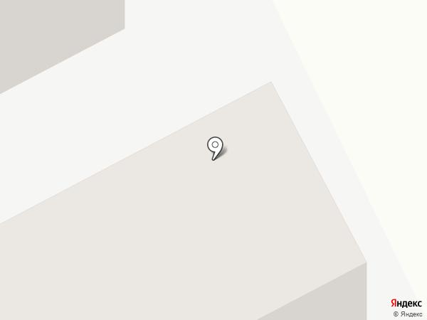 Агентстрой, ЧП на карте Днепропетровска