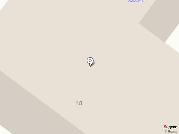 ЕСК, ЧП на карте Днепропетровска