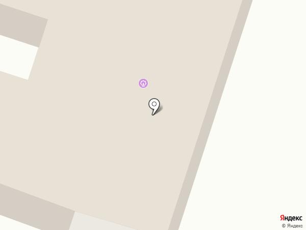 Grinatti на карте Днепропетровска