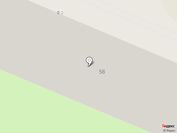 PROFY на карте Днепропетровска