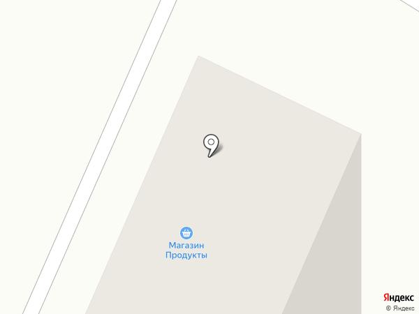 МОРЕ ПИВА на карте Юбилейного