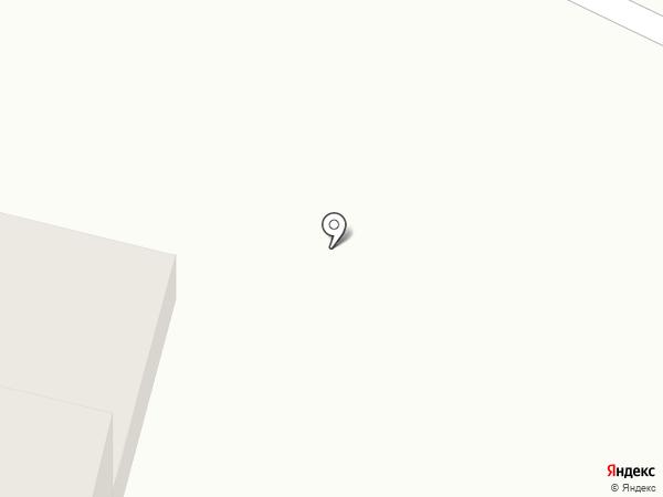 Шашлык Drive на карте Юбилейного