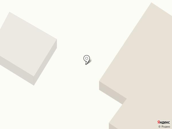 CASH на карте Подгородного