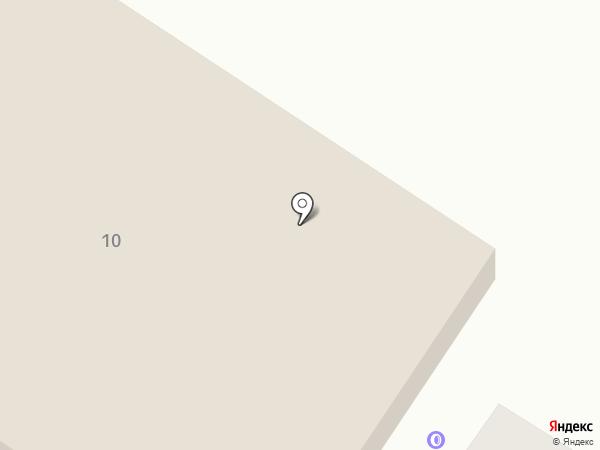City24 на карте Подгородного