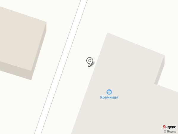 Касьяненко С.В., ЧП на карте Новомосковска
