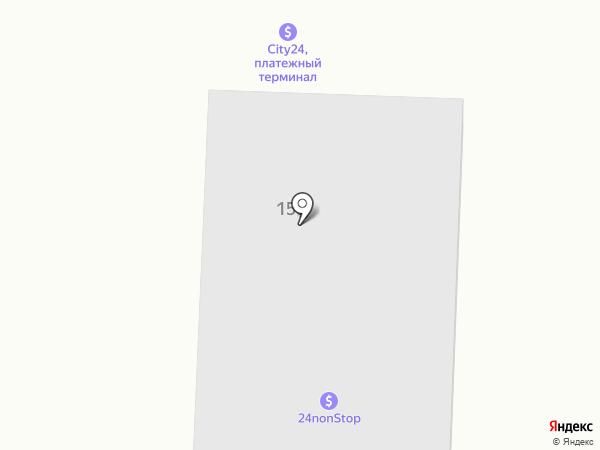 Евротехгаз, ЧП на карте Новомосковска