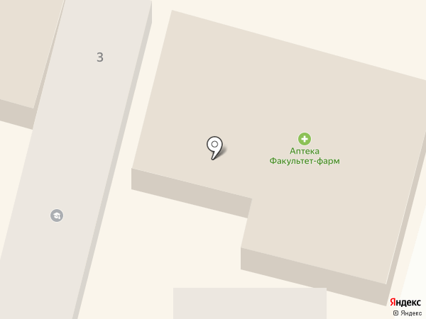 Господар на карте Новомосковска