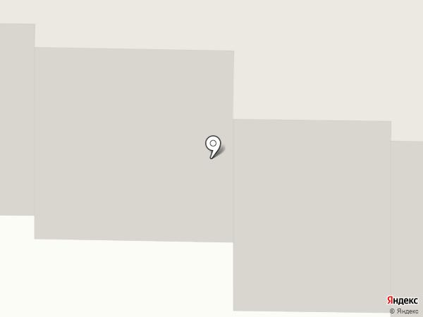 Велике Пузо на карте Новомосковска