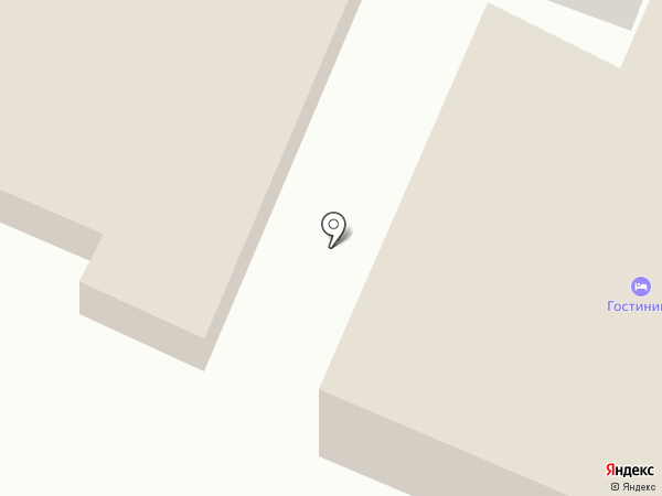 Сеть мясных магазинов на карте Новомосковска